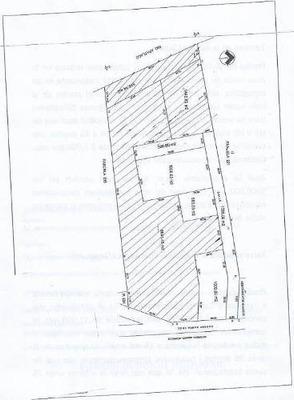 Terreno Urbano En Temixco Centro / Temixco - Caen-34-tu