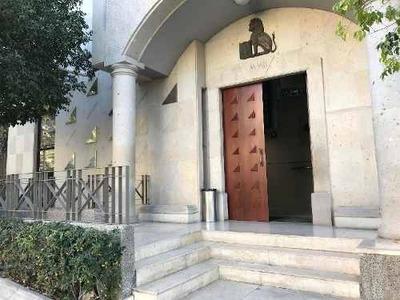 Oficina En Renta Planta Baja Colinas Del Cimatario, Blvd. Centro Sur