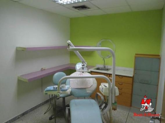 Consultorio Odontologico En Venta Maracay Cdg-20-11113 -lav