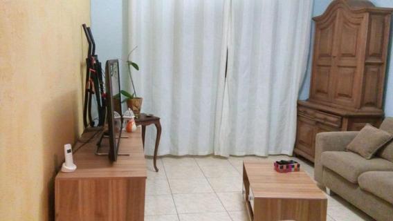 Casa Com 2 Dormitórios À Venda, 100 M² Por R$ 280.000 - Ca2640