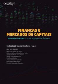 Financas E Mercados De Capitais