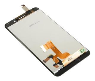Pantalla Lcd Huawei G Play + Mica Regalo