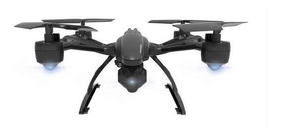 Drone Ml2123 Fq777 Sistema Fpv Wifi Visualização Smartphone