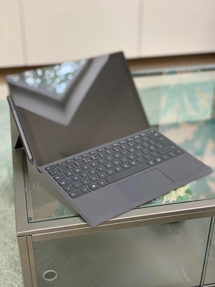 Microsoft Surface Pro 6 (2018) 8th Generation 8gb Ram 256ssd