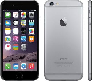 Celular iPhone 6 Plus 128gb Original,nuevo!!! Envío Gratis!!