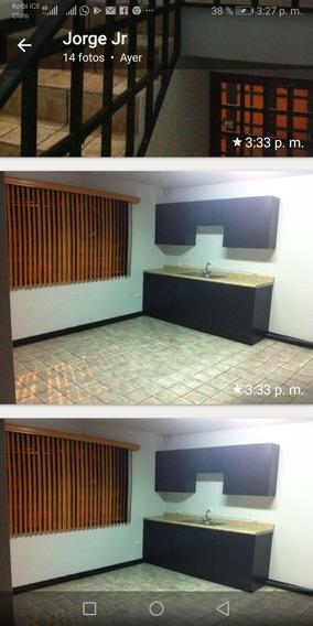 Apartamento Escazú