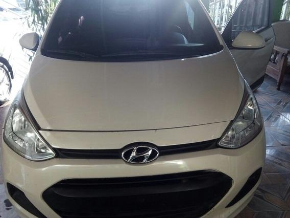 Hyundai Grand I10 Grand I10 Sedan
