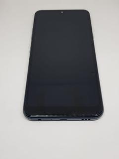 LG K50 Lmx520hm 32gb Y 3gb Ram Libre Toda Arg Factura A/b