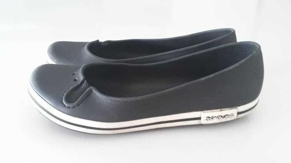 Crocs Zapatos Mujer O Niñas