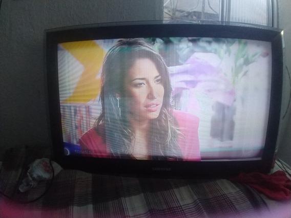 Tv Samsung Ln32d550k1g