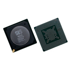 SIS M650 DRIVERS FOR WINDOWS