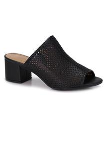 d21577c329 Sandalia Vizzano Laser - Sapatos no Mercado Livre Brasil