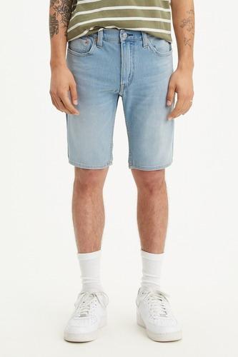 Bermuda Hombre Levi's 511 Hemmed Short
