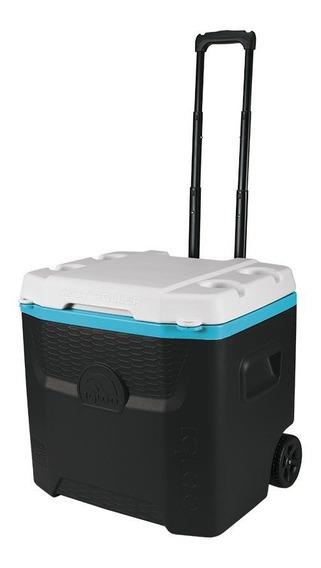 Caixa Térmica Profile 54 Qt Roller - Igloo