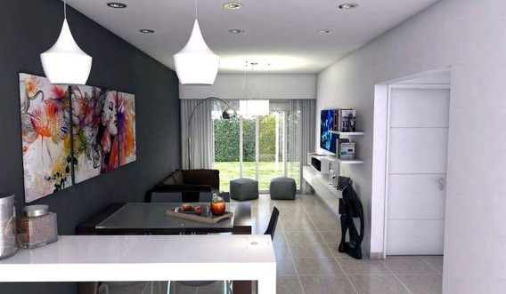 Casa - Loma Verde - Consultar Por Financiación En Pesos