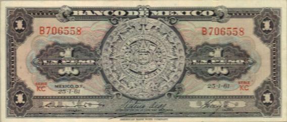 Calendario Del 1961.Plato Con El Calendario De 1961 En Mercado Libre Mexico