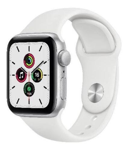 Imagen 1 de 1 de Apple Watch Se - 44mm