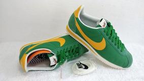 Nike Cortez Classic Premium Xlv