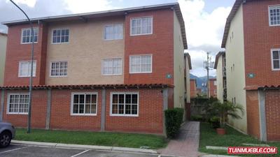 Apartamentos En Venta Gg Mls #18-11064----04242326013