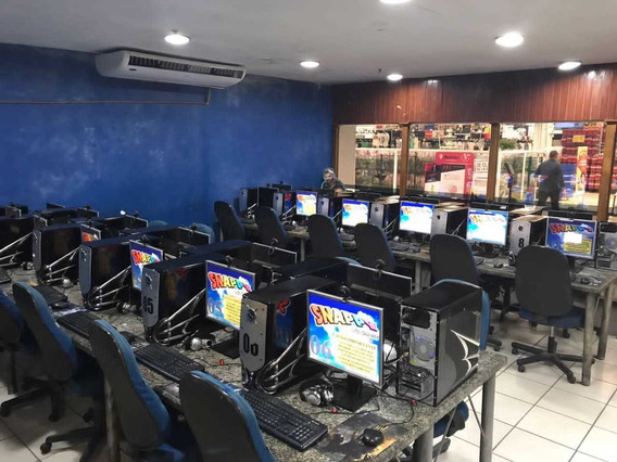 Computador Grupo 1 (máq. 01/02/03/04/08/09/10/12/26/28/29