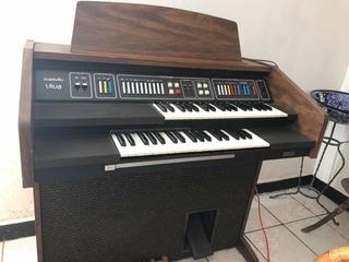 Piano Baldwin 6181060262 Dgo.