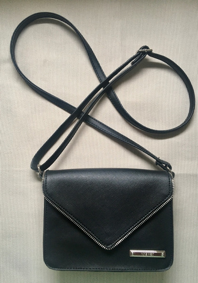 Cartera Bandolera Nine West