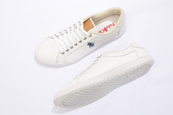 Sapatenis Branco Para Medico Dentista Sapato Pra Trabalhar Branco Couro Polo Clássica Branco Uniforme Branco