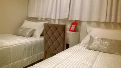 Apartamento Residencial À Venda, Jardim Europa, Sorocaba - Ap5931. - Ap5931