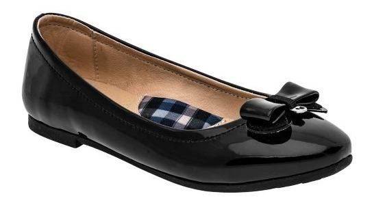 Zapato Mujer Ferrioni 89644 Envio Gratis Oi19