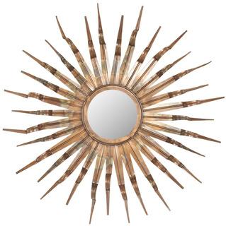Sun Espejo