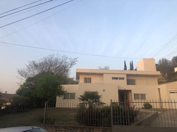 Gran Oportunidad Hermosa Casa En Barrio Residencial Costa Azul