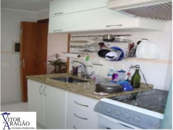 10303 - Apartamento 1 Dorm, Limão - São Paulo/sp - 10303
