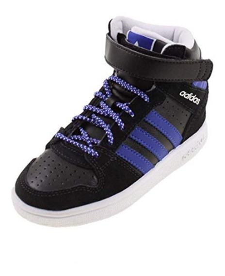 Zapatillas adidas Originals Pro Play 2 Velcro Bebe