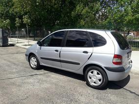 Renault Kangoo Break Diesel Full..unico Dueño De 0km..nueva