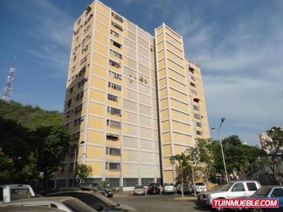Apartamento En Venta Av 19 De Abril, Maracay 19-5467 Hcc