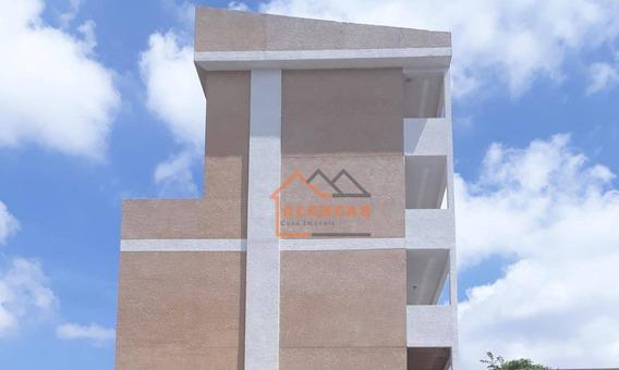 Studio Com 2 Dormitórios À Venda, 35 M² Por R$ 160.000 - Oportunidade Única Documentação Gratis-vila Progresso (zona Leste) - São Paulo/sp - St0006