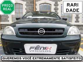 Chevrolet Corsa 1.0 Mpfi Maxx Sedan 8v Gasolina 4p Manual