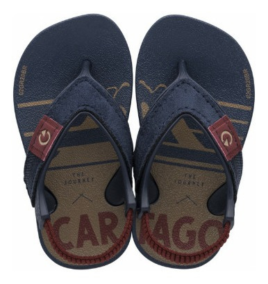 Cartago Baby Dakar