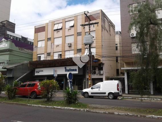 Apartamento - Floresta - Ref: 51313 - V-58473481