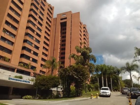 Apartamentos En Venta Mls # 20-18219