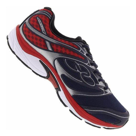 Zapatillas Olympikus Running Circuit 4 - (2083) - 20 % O F F