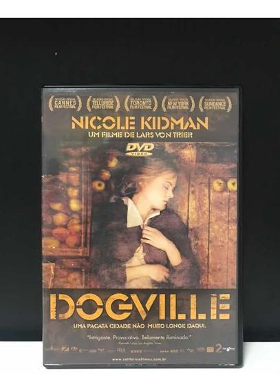 Filme Dogville