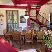 Apartamento Com 2 Dorms, Abernessia, Campos Do Jordão - R$ 4.5 Mi, Cod: 1911 - A1911