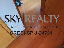 Apartamentos - Vila Do Castelo - Ref: 14105 - V-14105