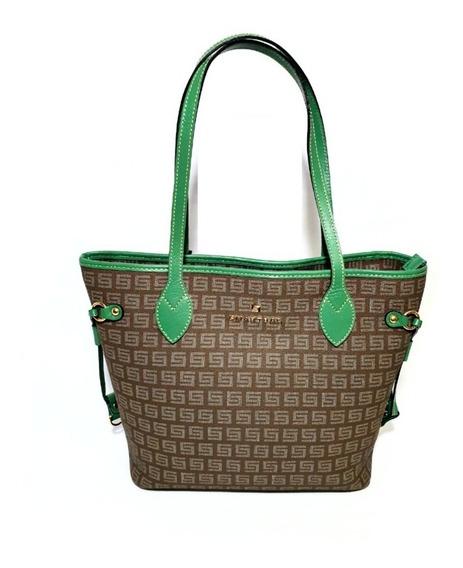 Bolsa Feminina Smartbag