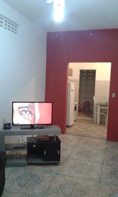 Vende-se Casa Em Salvador