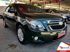 Chevrolet Cobalt 1.8 Ltz 2014