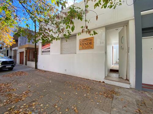 Casa En Venta Calle 16 E/ 44 Y 45