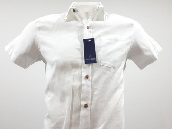 Camisa Collors Couture Lisa 11444 Verano 2020 Culiacán Sin