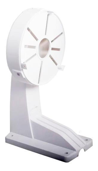 Suporte Vexus Para Camera Dome